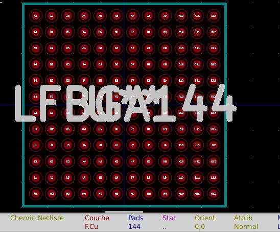 lfbga144