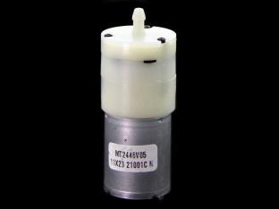 6V Mini Vacuum Pump_01
